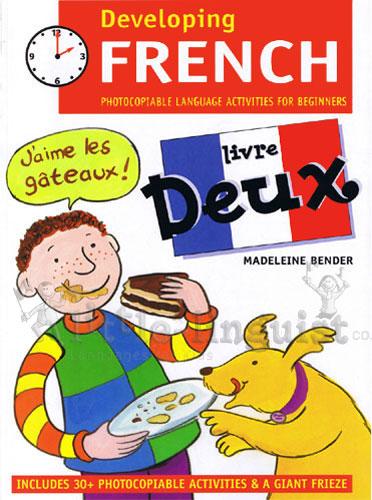 french english visual bilingual dictionary audio